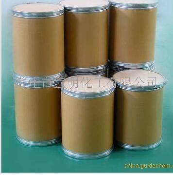2.5-二甲氧基苯甲醛產品圖片
