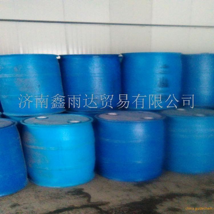 乳酸 工业级乳酸甲酯