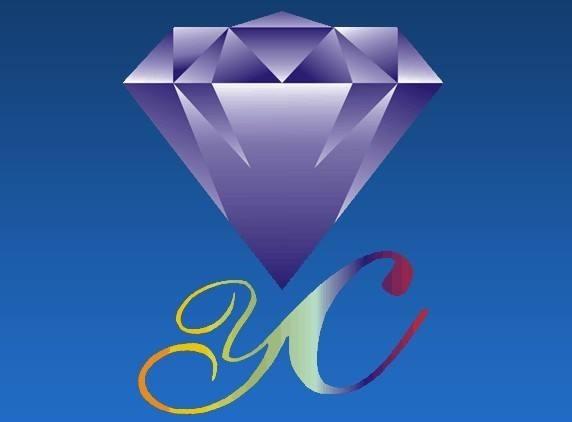 武汉远城科技发展有限公司 公司logo