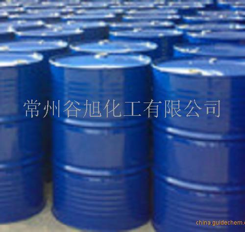 聚乙二醇(PEG200)