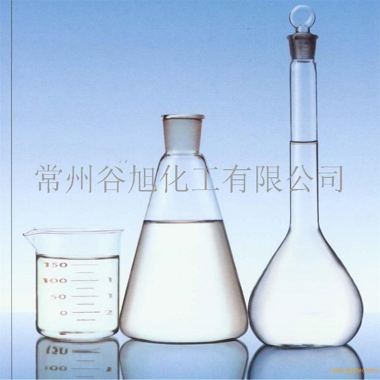 甲基丙烯酸二甲基氨基乙酯江苏常州厂家价格DM