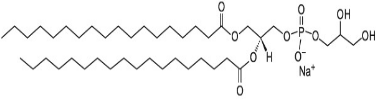 DSPG,124011-52-5,二硬脂酰磷脂酰甘油