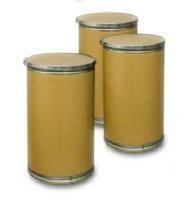 溶菌酶9001-63-2;12650-88-3生产大货、稳定供应能力、超高性价比产品图片