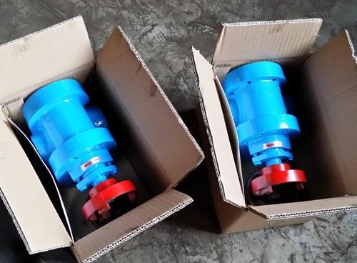 2CY齒輪泵型號齊全,質量優
