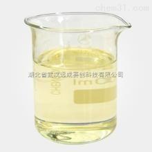 2-噻吩乙醇