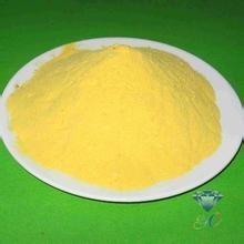 玉米醇溶蛋白 黄色