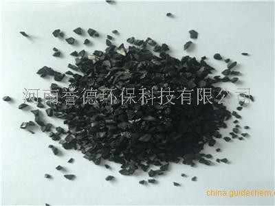 椰壳净水活性炭价格
