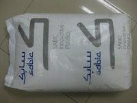 PPO 基础创新塑料(美国) GFN2-845P