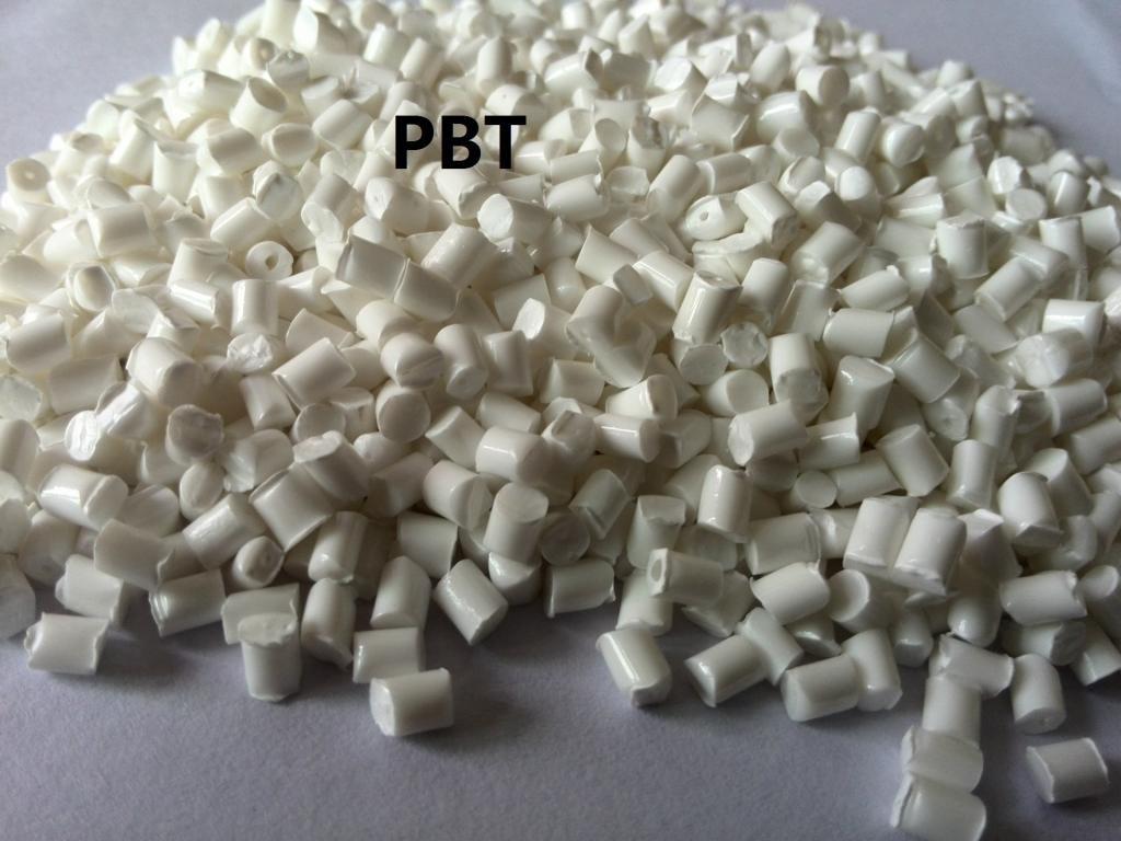 PBT 2735 BK1066原料