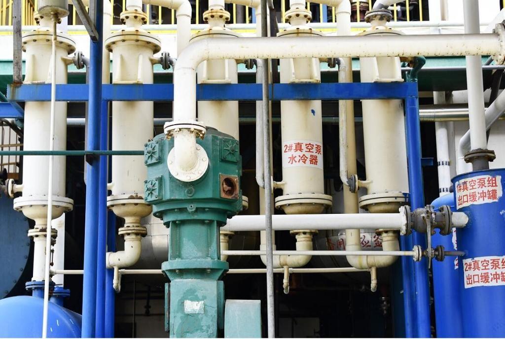淮安市润龙科技有限公司年产标准再获淮安创外汇龙头企业。