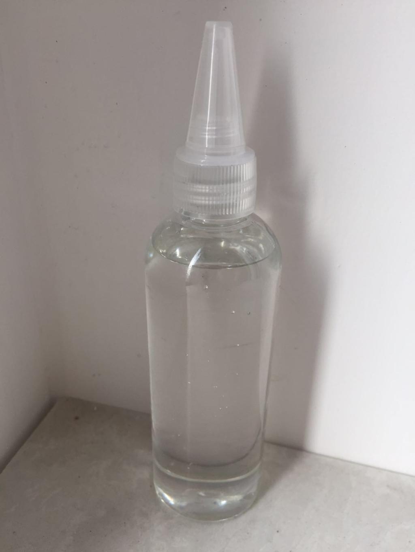 抗雜油金屬沉降劑