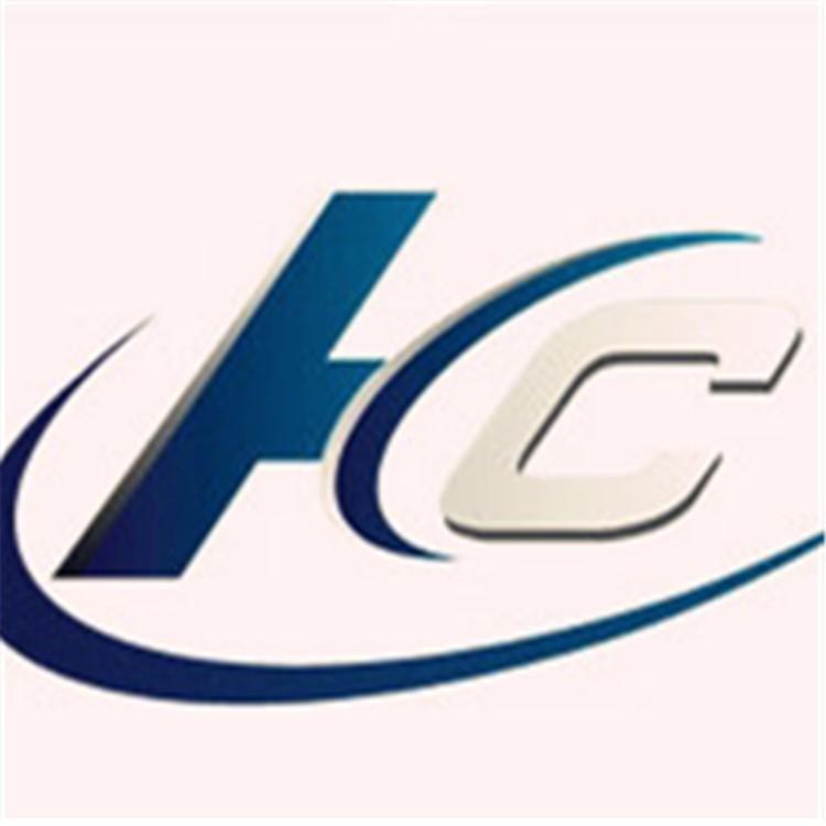 济南凯创化工有限公司 公司logo
