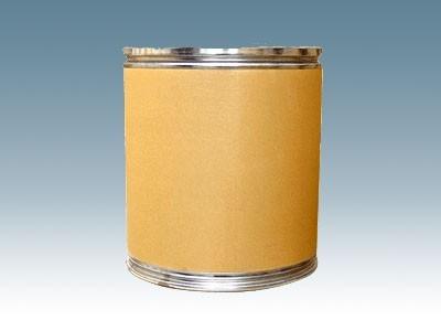 醋酸洗必泰又名:醋酸氯已定56-95-1含量:99%供应商生产