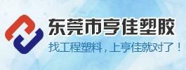 https://imgcn2.guidechem.com/img/topshow/2016/10/24/1477279195793.jpg