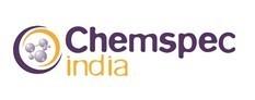 印度国际精细化工展ChemSpec India 2019