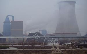 味精废液专用喷雾干燥机产品图片