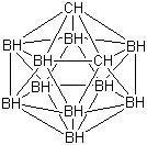 邻碳硼烷 现货直销