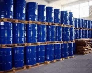 乙酸乙酯产品图片