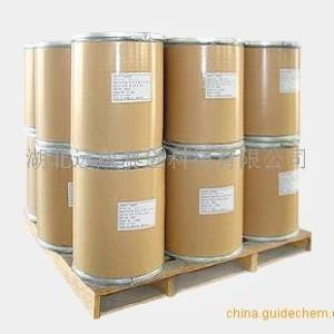 靛红91-56-5原料厂家价格
