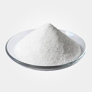 Taurine牛磺酸107-35-7 厂家 价格 原料 现货 品质保证 老厂家产品图片