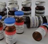 人乳头瘤病毒L1基因分型参考品产品图片