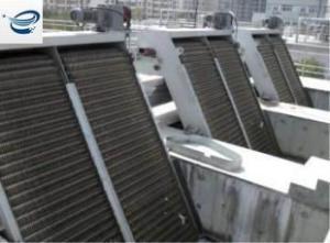 循环式齿耙清污机&不锈钢渠道闸门&厂家定制