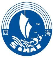 湖北新四海化工股份有限公司公司logo