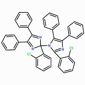 已认证:硫氰酸红霉素原料药 CAS:7704-67-8