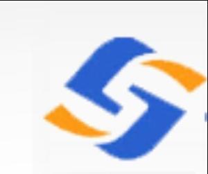 济南上凌科技有限公司公司logo