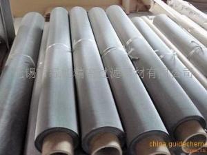 不銹鋼絲網,不銹鋼編織網,過濾網