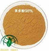 厂家供应 茶多酚 产品图片