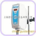 实验室搅拌机OA2000-上海欧河产品图片