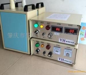 高压静电发生器 YH120KV专用静电发生器产品图片