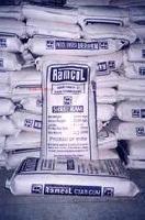 瓜尔豆胶 产品图片