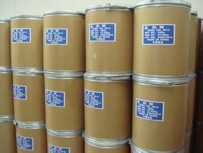 甘露寡糖生产厂家 产品图片