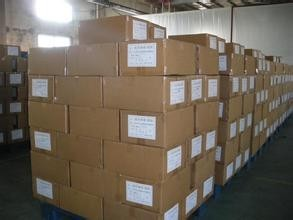 大蒜粉厂家 产品图片