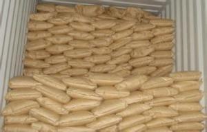 甘露醇生产厂家 产品图片
