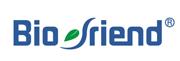 无锡博弗瑞德生物科技有限公司公司logo
