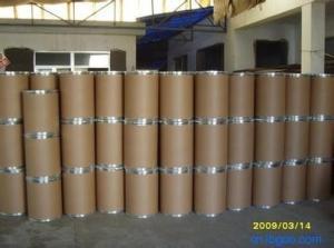 甲酸钙(厂家)