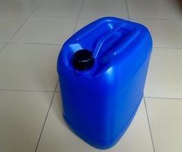 马来酸二乙酯