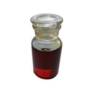 石油磺酸钠价格产品图片