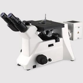 川禾TRUER  MF-DS倒置金相显微镜产品图片