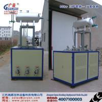 GYD型 江苏瑞源 三十年品质 非标定制 导热油锅炉 电加热导热油炉产品图片