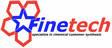武汉丰泰威远科技有限公司公司logo