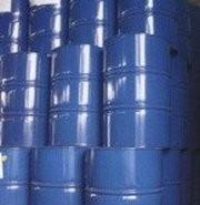 环保溶剂苯甲醇的厂家、价格和msds,应用于地坪漆