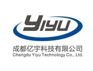 成都亿宇科技有限公司公司logo