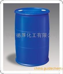 山东阳离子松香胶产品图片