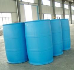 50%次亚磷酸厂家一级次亚磷酸江苏昆山生产厂家产品图片