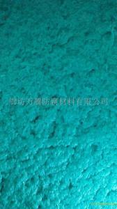 河北防腐蚀玻璃鳞片胶泥产品图片
