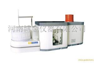 AFS-9130型 全自动内置式顺序注射原子荧光光度计产品图片
